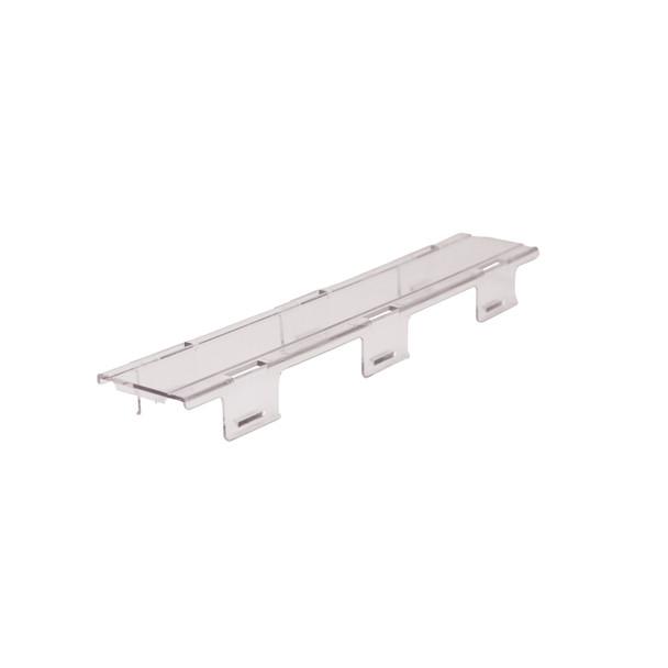 Westin 09-12231-C Single Row LED Light Bar Cover