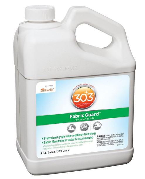 303 Products Inc. Water Repellent 30607