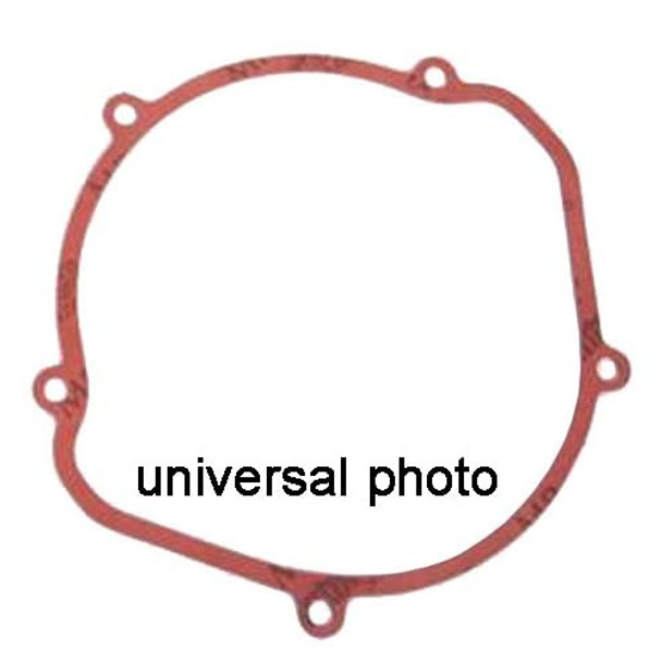 2002-2011 Yamaha Yz85 Clutch Cover Gasket Dirtbike