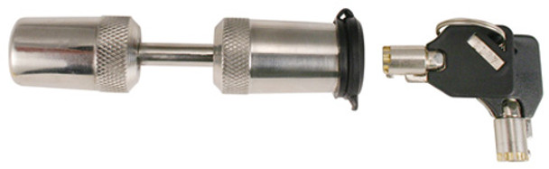 "Trimax Stainless Steel Couple Lock 7/8"" Span Pn Sxtc1"