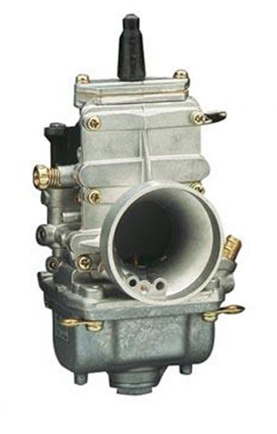 32Mm Mikuni Tm Series Flat Slide Carburetor Pn 1.026