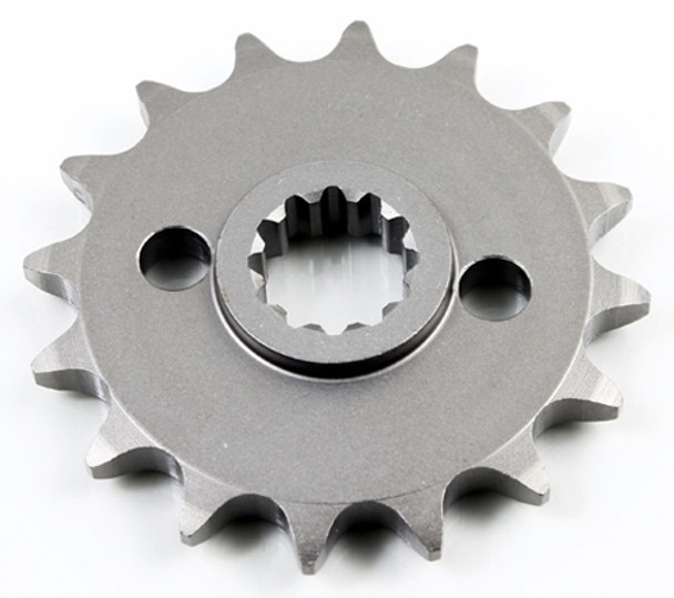 Jt Chain And Sprockets Jt Sprocket 16 Tooth Pn Jtf522.16