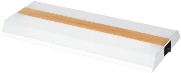 10 WATT LED LIGHT