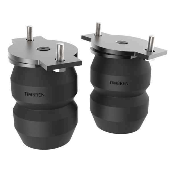 Timbren FFSD4B Suspension Enhancement System