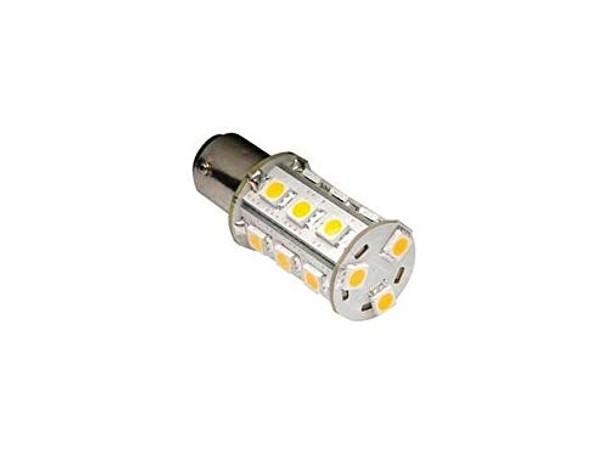 2PK LED REPL BULB FOR BA1