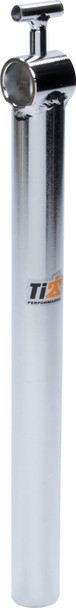 Ti22 Performance Top Wing Post Plated 12in Long PN TIP6017