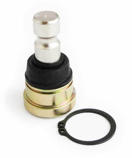 Epi Ball Joint Kit Pn We350041