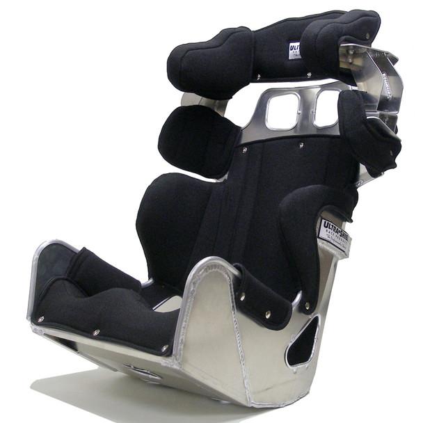 Ultra Shield 17in Late Model 20 Deg Halo Seat 2019 PN LM7020