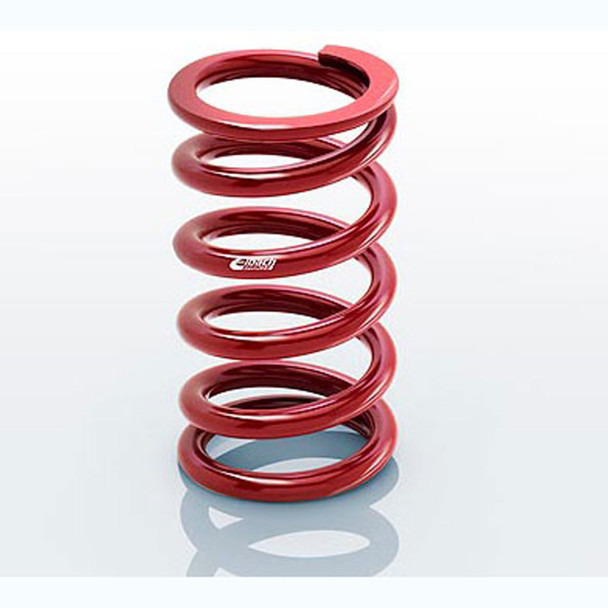 0600.225.0500-6in Coil Over Spring 2.25in ID