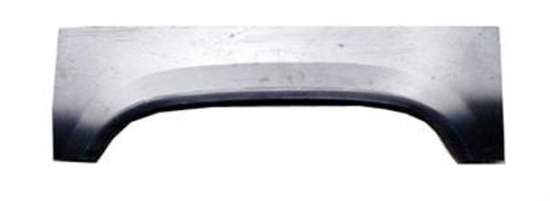 .Left Hand Wheel Opng Repair Panel Upper Fits Chevy/ C/K P/U 88-02
