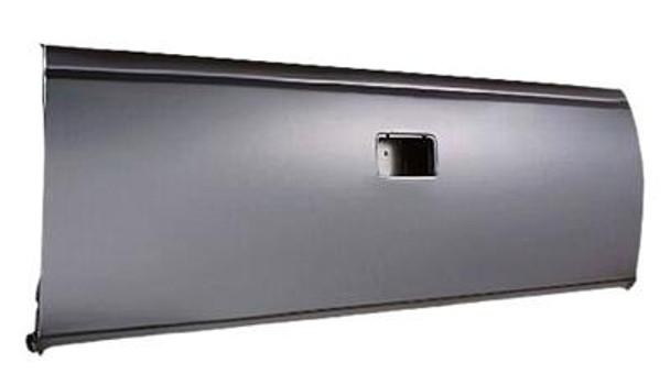 .Tailgate Shell Fits Chevy/ C/K Fleetside P/U 88-02