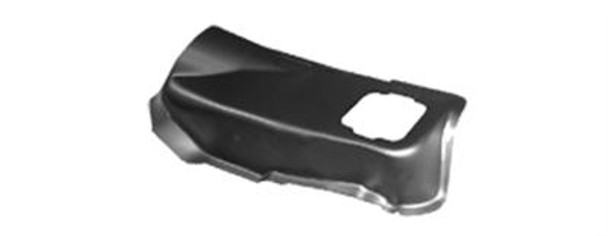 4 Sdp Tnl Cover 70-74 Fits Challenger