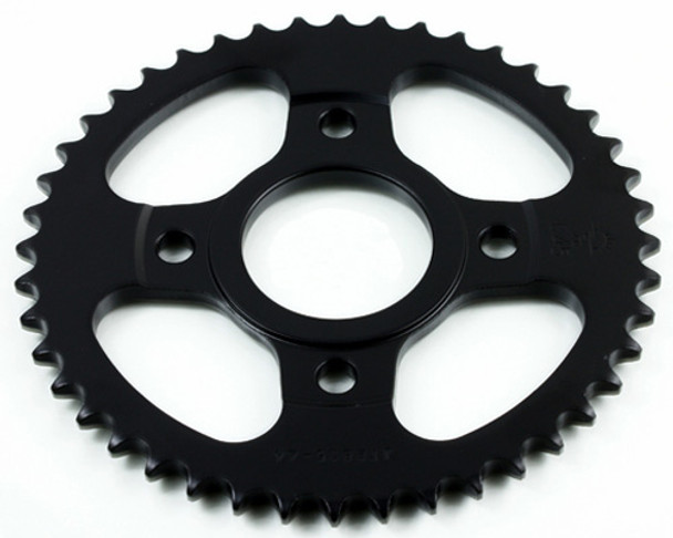 Jt Chain And Sprockets Jt Sprocket 44 Tooth P/N Jtr835.44