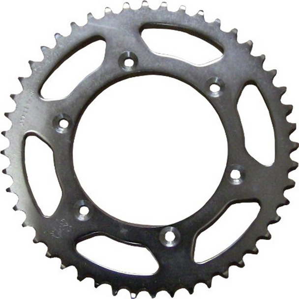Jt Chain And Sprockets Jt Sprocket 49 Tooth P/N Jtr798.49