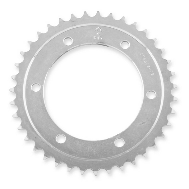 Jt Chain And Sprockets Jt Steel Rear Sprocket 48 Tooth P/N Jtr798.48