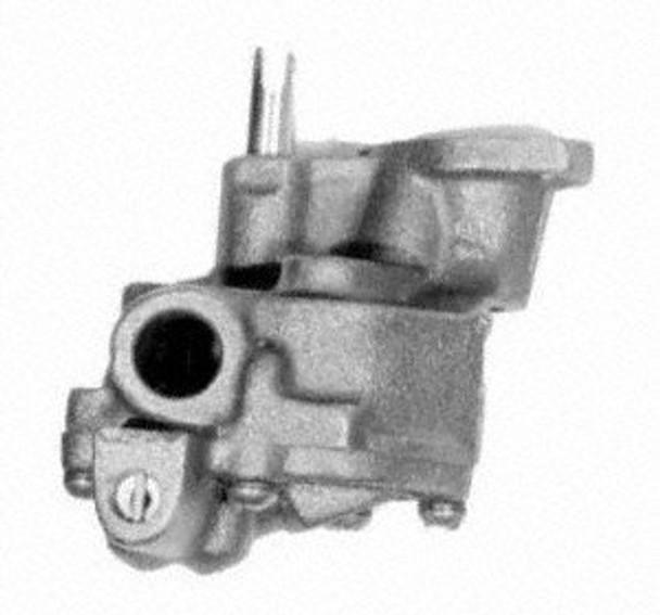 Melling M77HV High Volume Oil Pump
