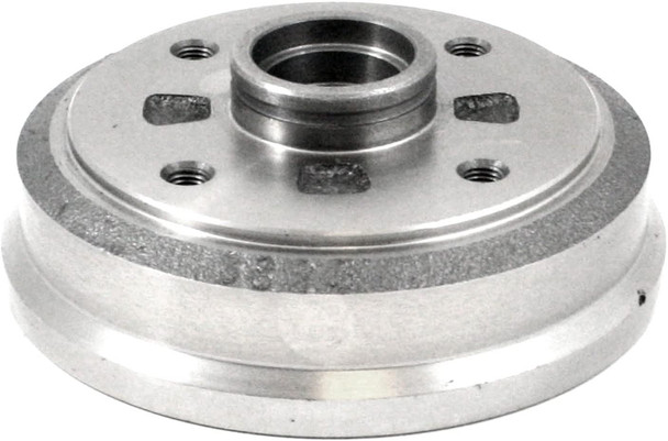 DuraGo DuraGo BD3823 Rear Hub Bearing Brake Drum BD3823