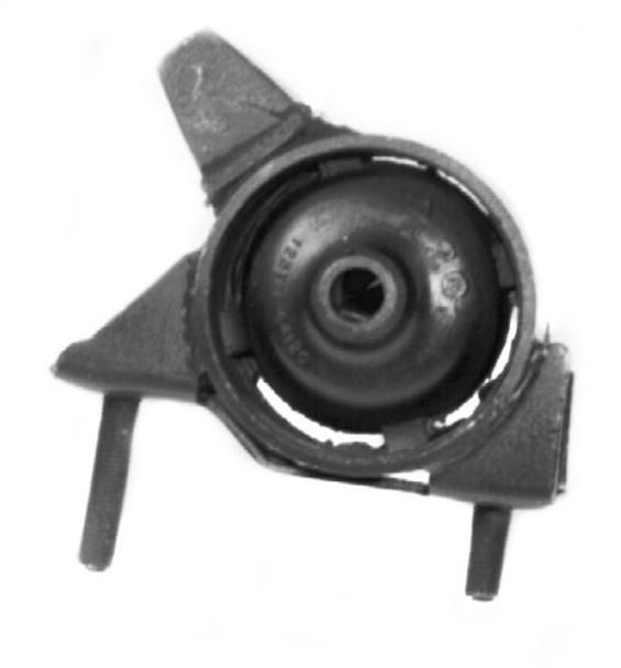 DEA Products DEA A6226 Rear Engine Mount
