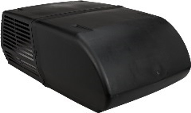 Coleman Mach Air Conditioner 48254C8692