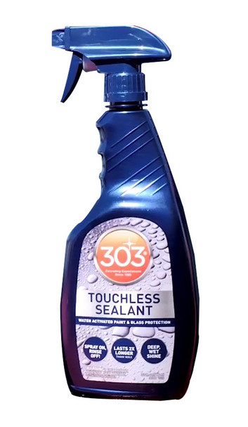 303 Products Inc. Glass Cleaner 30392