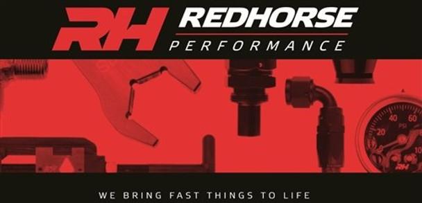 Redhorse Performance 1060-12-5