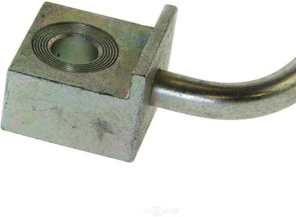 Centric Centric 150.61038 Front Brake Hose 150.61038