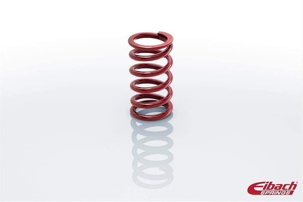 Eibach 0600.225.0250-6in Coil Over Spring 2.25in ID 0500.225.0700