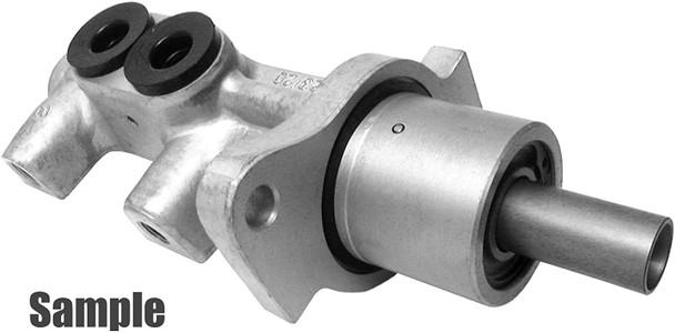 Centric Centric Parts 134.36002 Drum Brake Wheel Cylinder 13436002