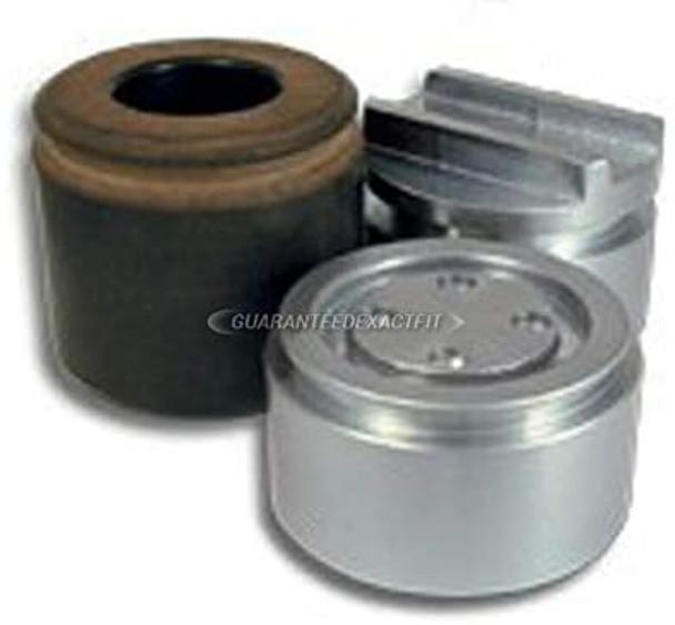 Centric Centric (145.43001) Brake Caliper Piston 145.43