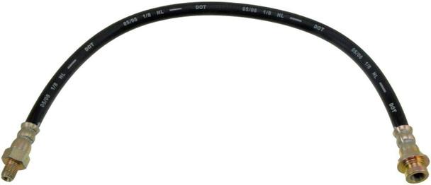 Centric Centric Parts 150.61347 Brake Hose 15061347