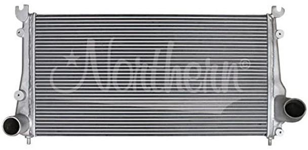 Northern Radiator Northern Radiator Chev 06-10 Slvdo/Gmc Sierra W/6.6L Diesel A/T CAC 222329