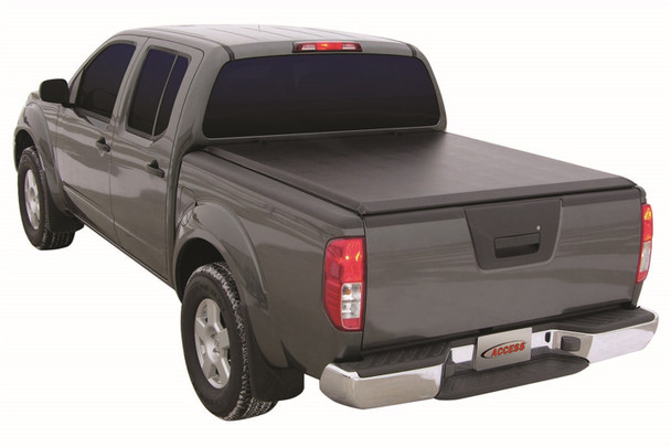 Access Cover 13149 ACCESS Original Roll-Up Cover Fits 00-04 Frontier