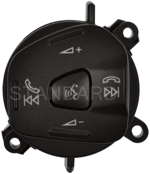 Standard Motor Products Standard Ignition SAS236 Cruise Control Switch