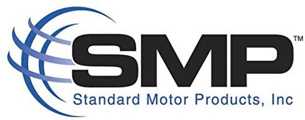 Standard Motor Products VACUUM CONTROL V551