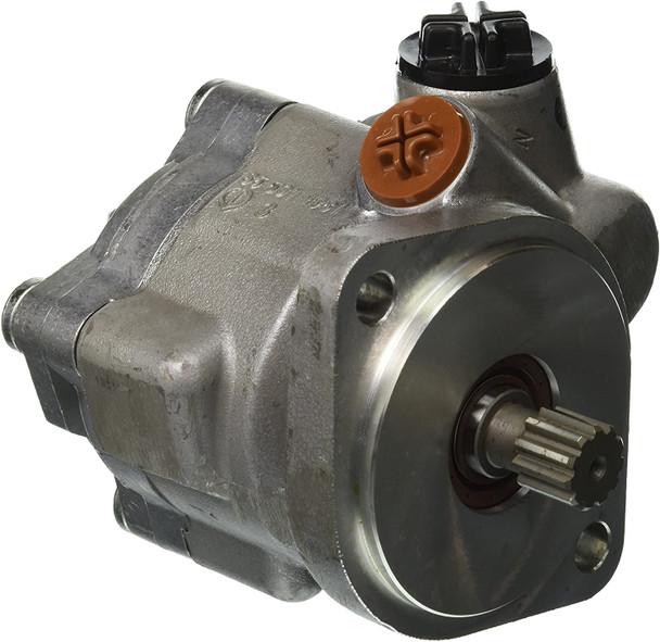 ACDelco ACDelco 15286013 GM Original Equipment Power Steering Pump