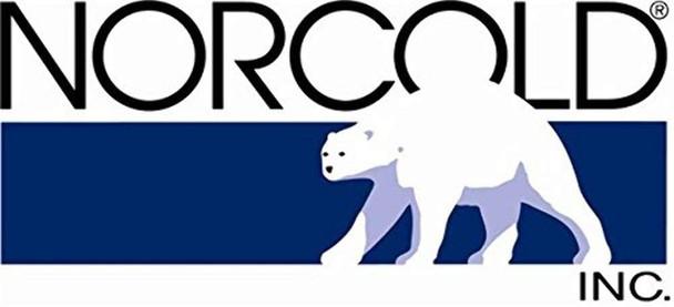 NORCOLD INC Norcold 636747 Bin Door Short 636747