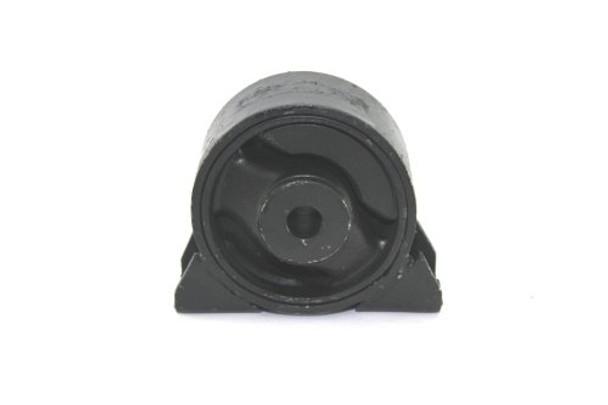 DEA Products DEA A7207 Rear Engine Mount