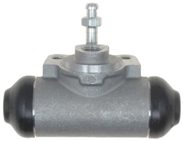 Raybestos Brakes Wheel Cylinder WC370204