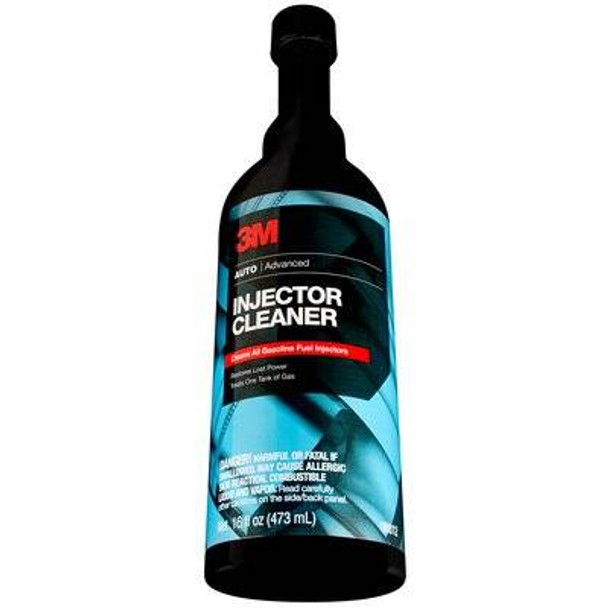 3M Fuel System Cleaner 08812