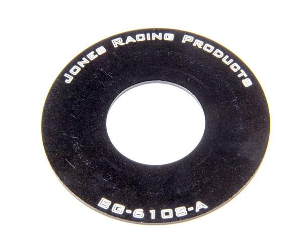 2-5/8 in Diameter Pulley Belt Guide P/N BG-6108-A