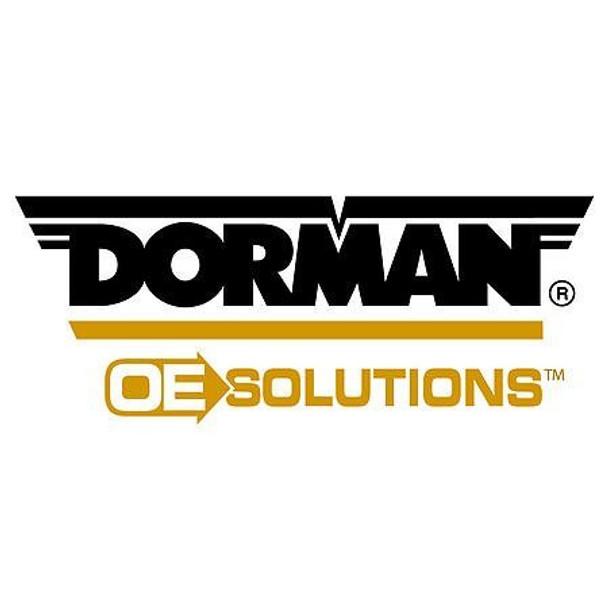 Dorman 557009 Expansion Plug Kit