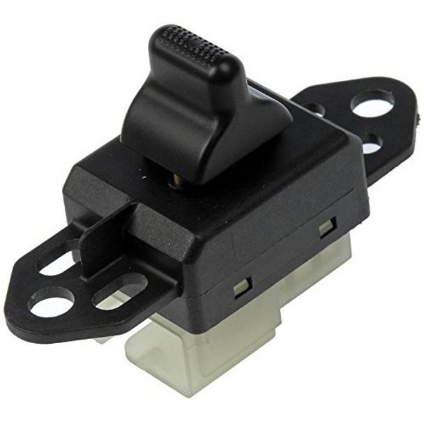 Dorman 901-451 Front Driver/Passenger Side Door Lock Switch