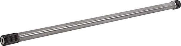 Allstar Performance Axle Shaft 33 in 28 Spline P/N 67331