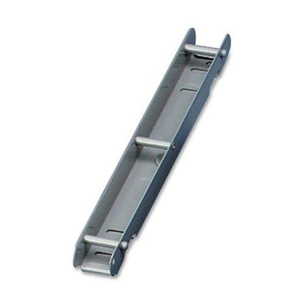 1 Catalog Rack Insert-Ea Mps-3 Martin Yale Industries