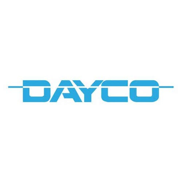 Dayco 95233 Timing Belt
