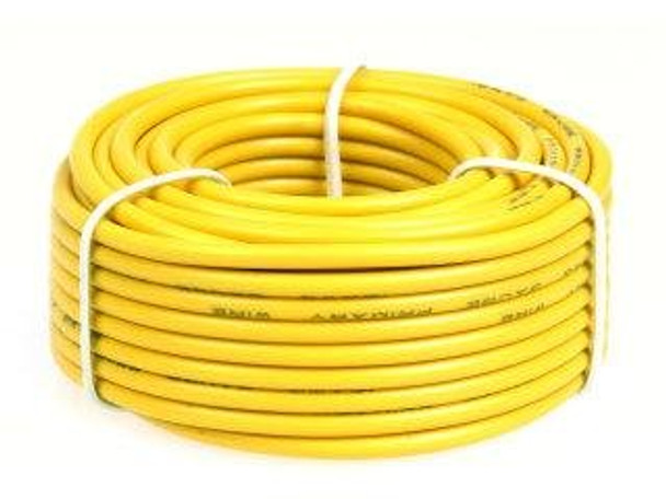 Dorman - Conduct-Tite 85714 12 Gauge Yellow Primary Wire- Card