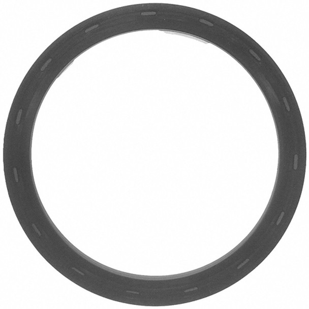 FEL-PRO Small Block Ford Rubber 2 Piece Rear Main Seal P/N 2942RS
