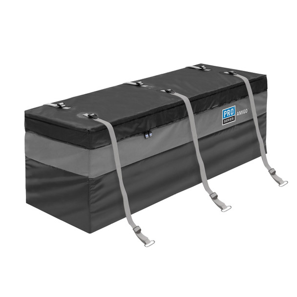Pro Series 63604 Amigo Hitch Cargo Carrier Bag