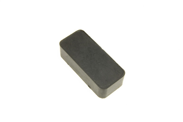 Painless Wiring 70120 Auxiliary Fuse Block Weather Resistance Cover