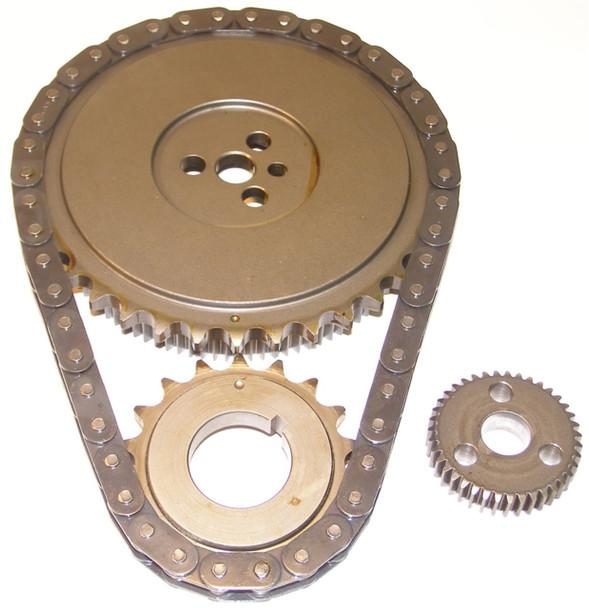Cloyes 9-3651X3 Race Billet True Roller Timing Kit